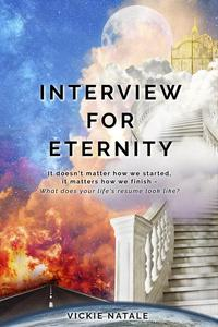 Interview for Eternity