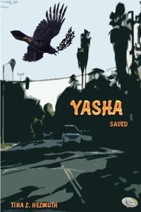 Yasha (Saved)