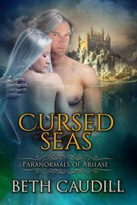 Cursed Seas