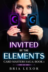 Invited by the Elements
