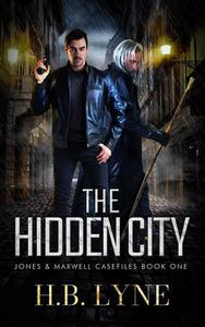 The Hidden City