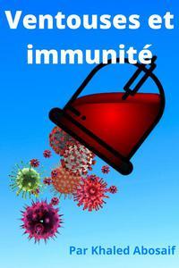 Ventouses Et Immunité