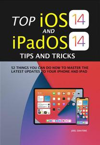 Top iOS 14 And iPadOS 14 Tips And Tricks: 52 Things You Can Do Now To Master The Latest Updates To Your iPhone And iPad