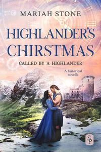 Highlander's Christmas