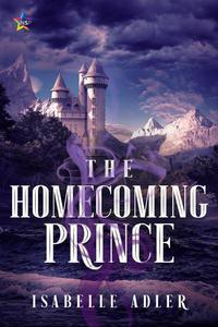 The Homecoming Prince