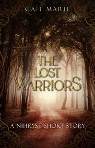 The Lost Warriors