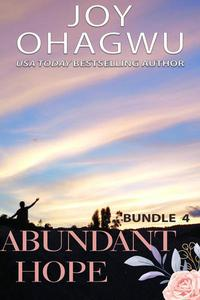 Abundant Hope 4