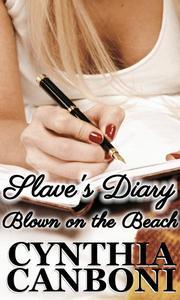 Slave's Diary: Blown on the Beach