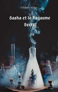 Sasha et le Royaume Secret