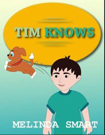Tim Knows