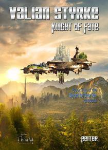Valian Styrke: Knight of Fate