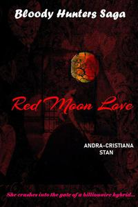 Red Moon Love