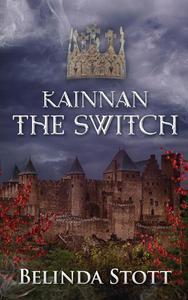 Kainnan: The Switch