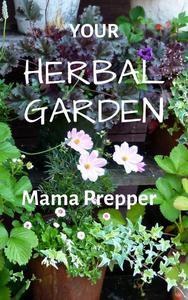 Your Herbal Garden
