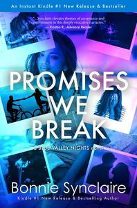 Promises We Break