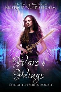 Wars & Wings