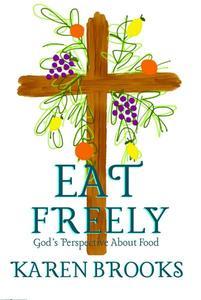 Eat Freely