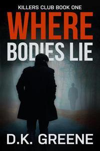 Where Bodies Lie