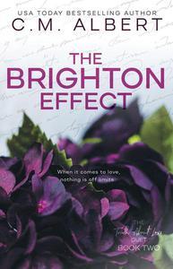 The Brighton Effect