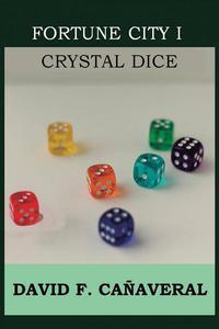 Crystal Dice