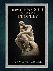 How Does God Speak to People?