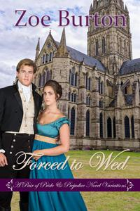Forced to Wed