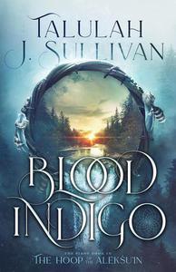 Blood Indigo