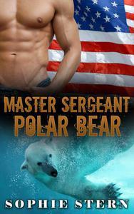 Master Sergeant Polar Bear