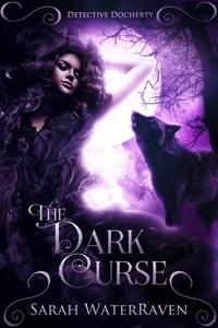 Detective Docherty and the Dark Curse