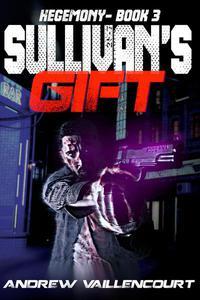 Sullivan's Gift