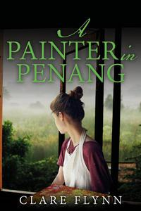 A Painter in Penang