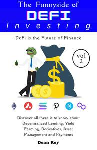 The Funnyside of DeFi Investing