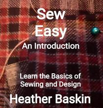Sew Easy, An Introduction