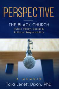 Perspective: The Black Church