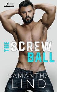 The Screw Ball
