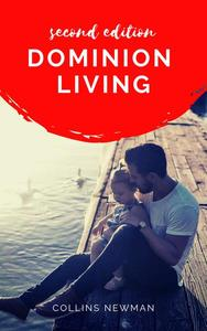 Dominion Living