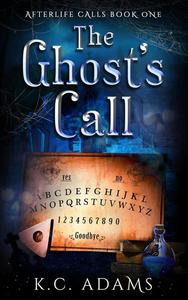 The Ghost's Call