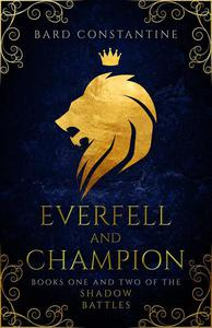 Everfell and Champion