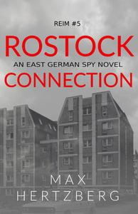 Rostock Connection