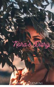 Nora's Diary