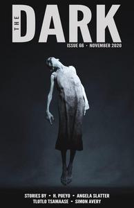 The Dark Issue 66