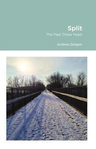 Split: The Past Three Years