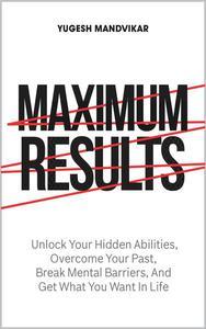 Maximum Results