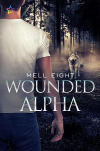 Wounded Alpha