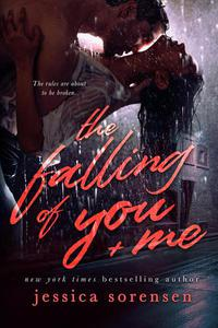 The Falling of You & Me