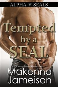 Tempted by a SEAL