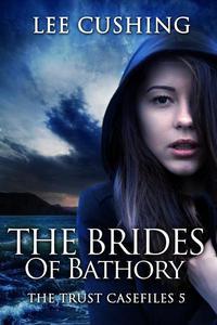 The Brides Of Bathory