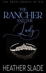 The Rancher and the Lady