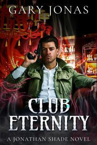 Club Eternity