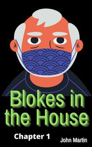Blokes in the House 1